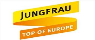 logo-doitac-jungfrau