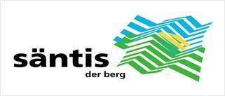 logo-doitac-santis