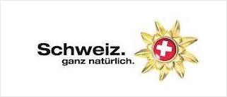 logo-doitac-schweiz