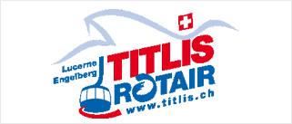 logo-doitac-titlis