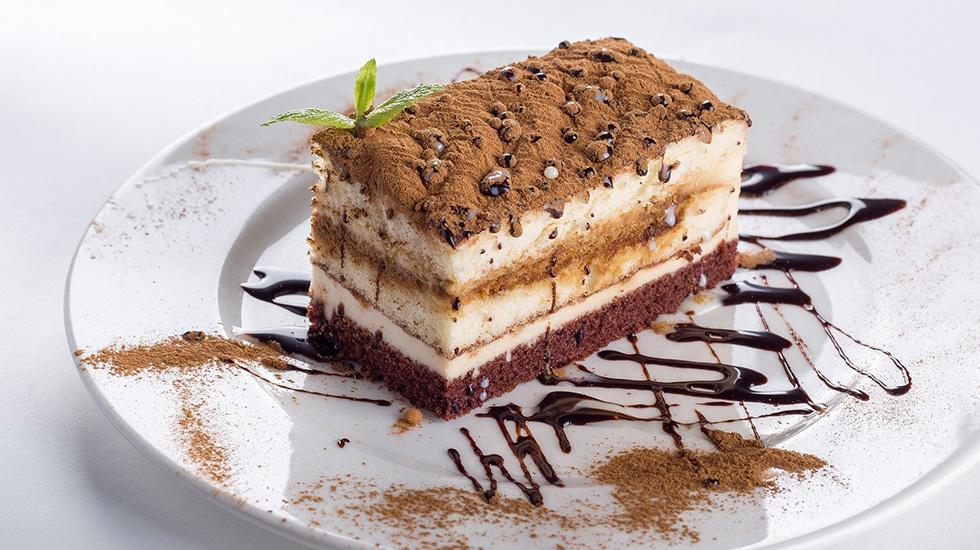 Lớp nấu ăn đặc sản Ý (6)