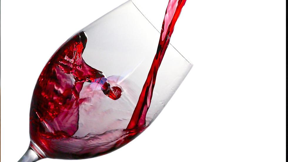Tour rượu vang châu Âu (2)