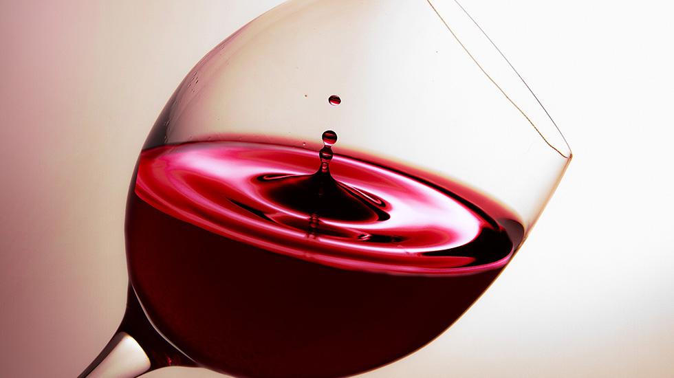 Tour rượu vang châu Âu (5)