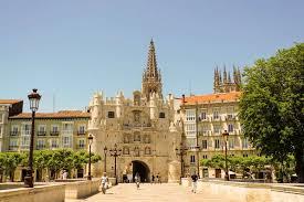 Burgos - Tour Du Lịch Tây Ban Nha