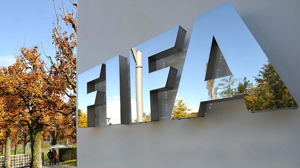 Liên đoàn bóng đá FiFa - Du lịch Thụy Sĩ giá rẻ