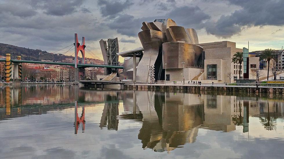 Museum - Tour Du Lịch Tây Ban Nha