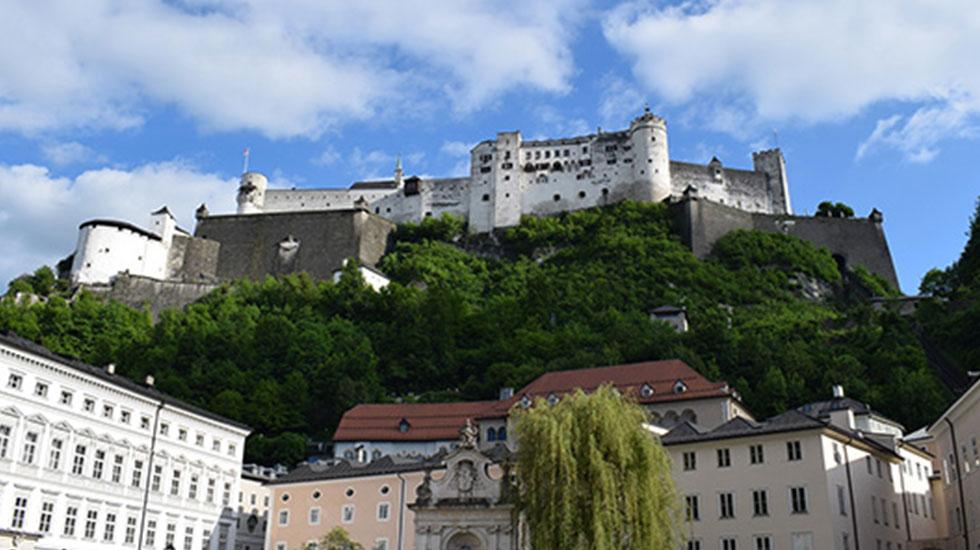 Phao-dai-Salzburg
