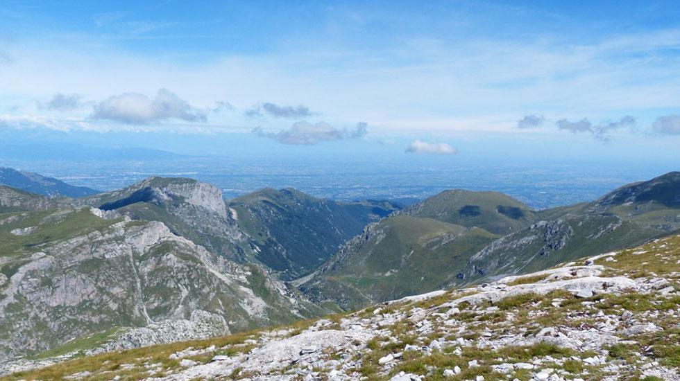 Thung-Lũng-Po - Tour Du Lịch Ý
