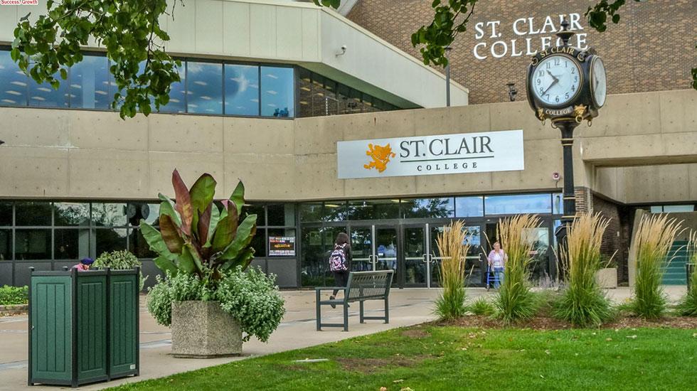 Tu viện St. Clair - Tour Du Lịch Ý