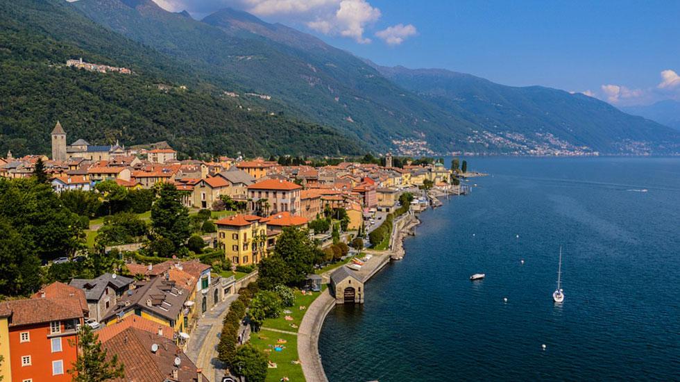 lago-maggiore-Tour Du Lịch Ý