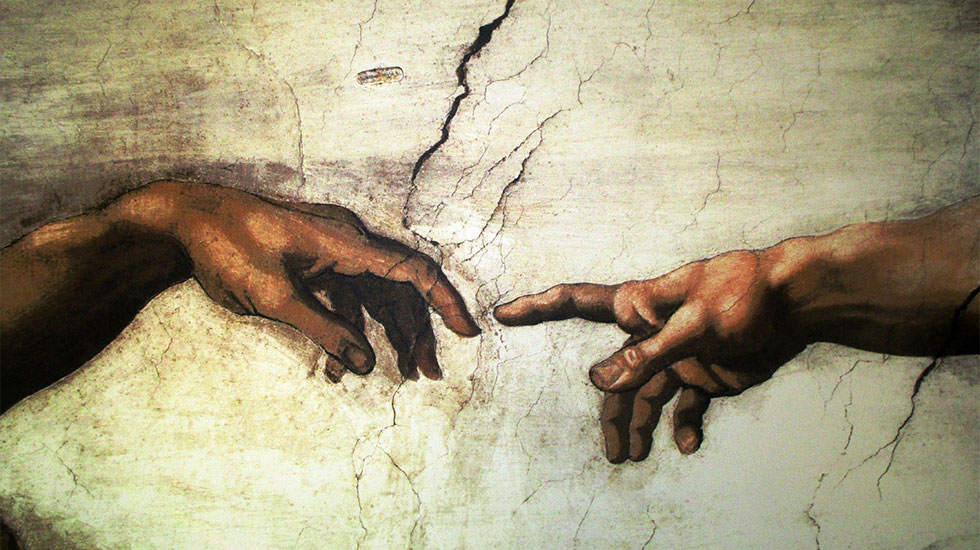 Art-painting - Tour Du Lịch Ý