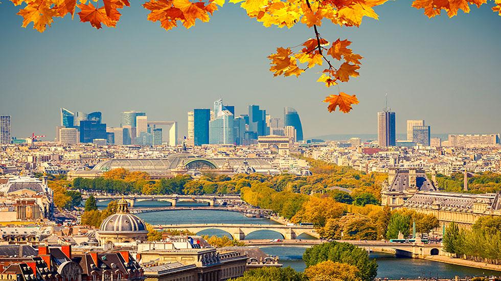 Paris-Tour-Du-Lich-Phap