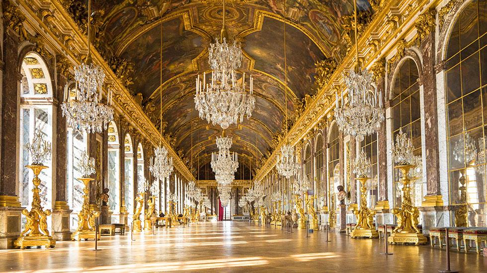 Versailles-2-Tour-Du-Lich-Phap-2