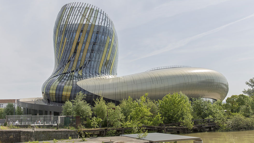 Wine - Tour Du Lịch Pháp