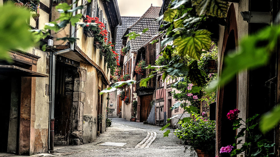 Colmar-Tour-Du-Lich-Phap-3