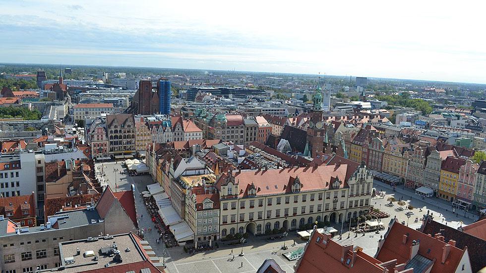 Wroclaw_rynek_-Tour-Du-Lịch-Ba-Lan